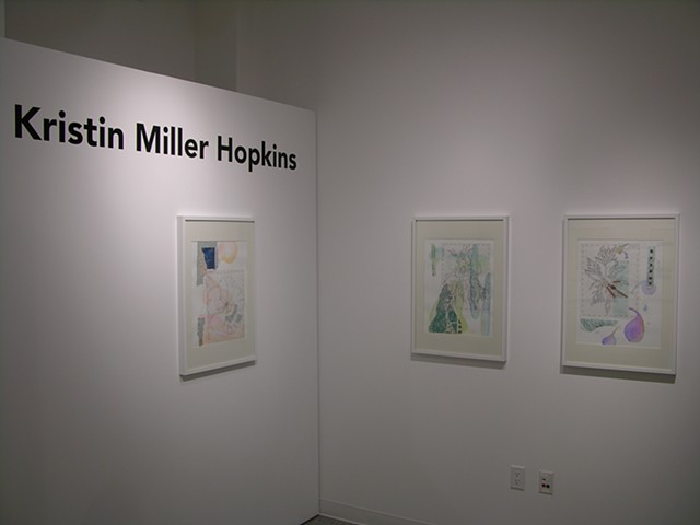 Family Trees Solo Show Gallery View Palm Beach Cultural Council Gallery