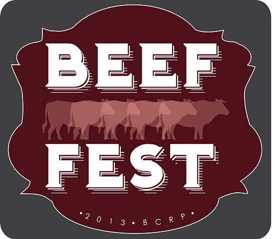 Beef Fest