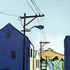 Mission Alley IV