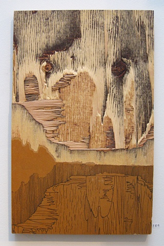 Seth Pringle Painting