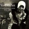 VanDerZee: Photographer, 1886-1983