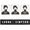 Lorna Simpson, Untitled Series 54