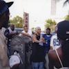 Hip Hop South Beach
