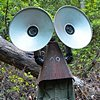 Whispers (listening device)