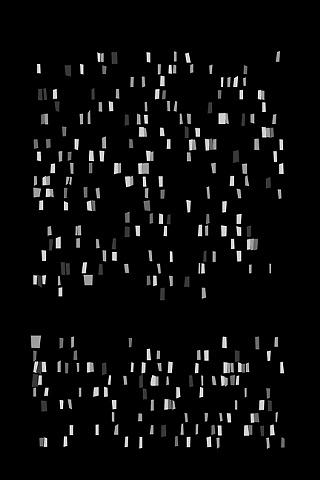Detail-Skunk's Genetic Code