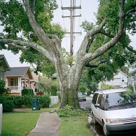 Untitled 07-07 (Riverbend)