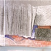 Glass Case (Detail)