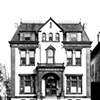 2119 Calumet Ave., Chicago, Ill.