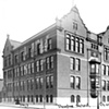 Douglas School, Chicago, Ill.