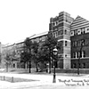Baptist Training School, Vernon & 30th St., Chicago, Ill.