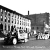 Temperance Parade, Sept. 26th, 1908, Chicago, Ill.
