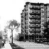 The Lake View Apartment Bldg, 31st St. and Groveland Av., Chicago, Ill.