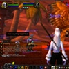 Snuh: Asking the World of Warcraft community (or one of them) to provide me with their definitions of feminism and feminists.