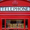 Tartcarts in phonebox