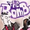 the Bomboras