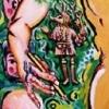 Montezuma Venus Boy
