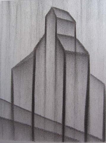 Elevator 2004-9
