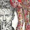 David Bowie RIP