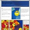 Conception Story (a.k.a Sperm & Egg Story)