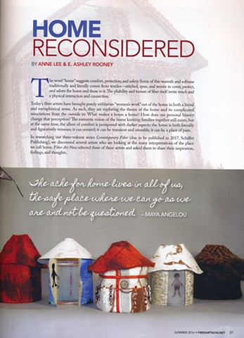 Home Reconsidered