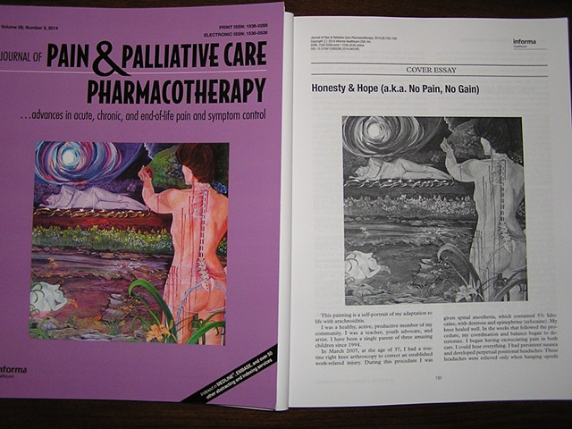symptom control in palliative care essay Essential medicines in palliative care  • hand searches of white papers and government reports  appropriate pharmacological symptom control in palliative.
