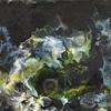 Nebula I