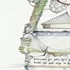 Anima, detail