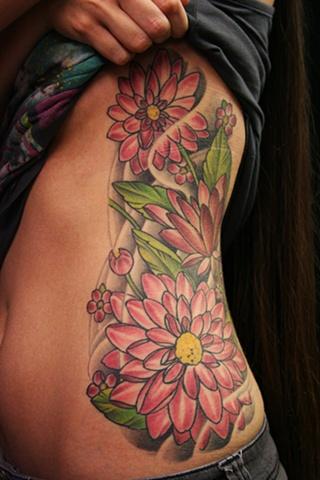 japanese tattoo lake charles louisiana