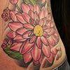 ribflower2