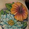 lowerbackflowers