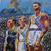 Ali_1964 Olympics