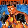 "Muhammad Ali ""The People's Champion""_Book Cover"