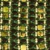 Invisibility Cloaking Test Sample