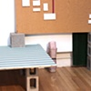 wall to floor - 2