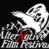 AlteNative Film Festival