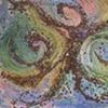 Muscongus Bay Swirl