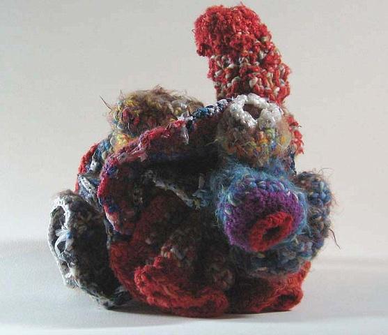 Cambrian Explosion #1