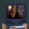 Watching Buffy Kill Her First Love