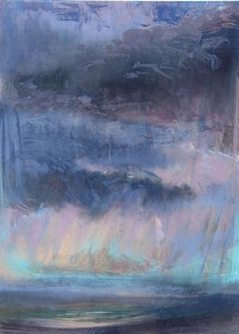 La Mer- Turbulent