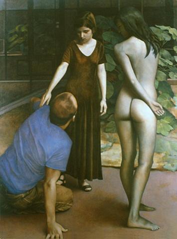 Three Figures