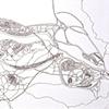 Humu Humu Desert (detail)