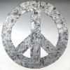 "'Peace II"""
