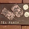 """Tea Party"""