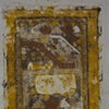 Baluchi Drixa 3 of 3