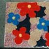 6/13Ten in One Gallery, 1510 N. Damen