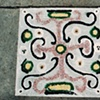 6/6Renaissance Society, University of Chicago