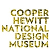 Cooper Hewitt National Design Museum