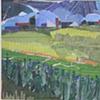 Vincent's Fields
