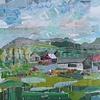 Coburg Hills