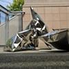 Pillow Talk  Henri Art Gallery Seattle WA